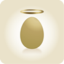 Menzione d'Onore Good Egg