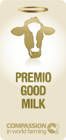 Good Dairy Award