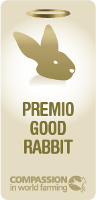 Good Rabbit Award